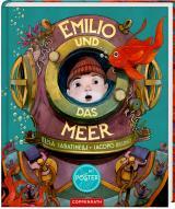 Cover-Bild Emilio und das Meer