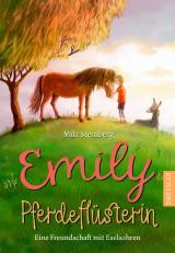 Cover-Bild Emily Pferdeflüsterin