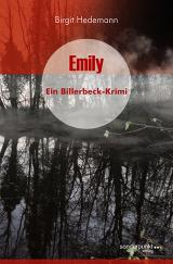 Cover-Bild Emily