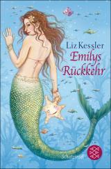 Cover-Bild Emilys Rückkehr