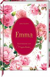 Cover-Bild Emma