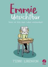 Cover-Bild Emmie Unsichtbar