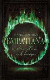 Cover-Bild Empatiana