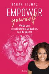 Cover-Bild Empower Yourself