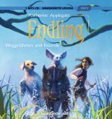 Cover-Bild Endling (2), Weggefährten und Freunde