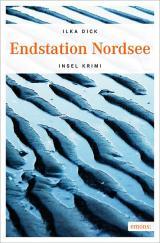Cover-Bild Endstation Nordsee