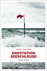 Cover-Bild Endstation Seeschleuse