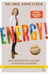 Cover-Bild Energy!