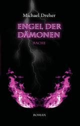 Cover-Bild Engel der Dämonen