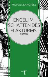 Cover-Bild Engel im Schatten des Flakturms
