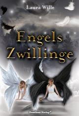 Cover-Bild Engelszwillinge