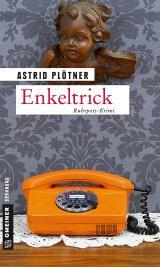 Cover-Bild Enkeltrick