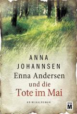 Cover-Bild Enna Andersen und die Tote im Mai