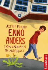 Cover-Bild Enno Anders