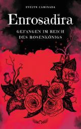 Cover-Bild Enrosadira