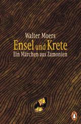Cover-Bild Ensel und Krete