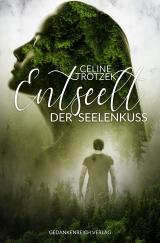 Cover-Bild Entseelt