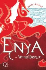 Cover-Bild Enya / Enya – Windsbraut