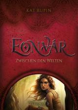 Cover-Bild Eonvár – Zwischen den Welten