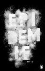 Cover-Bild Epidemie