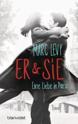 Cover-Bild Er & Sie
