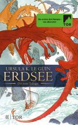 Cover-Bild Erdsee