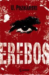 Cover-Bild Erebos