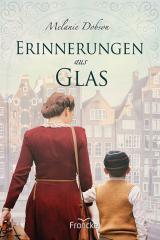 Cover-Bild Erinnerungen aus Glas
