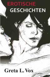 Cover-Bild Erotische Geschichten