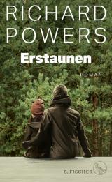 Cover-Bild Erstaunen