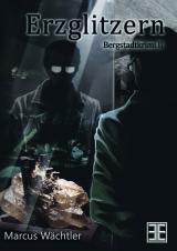 Cover-Bild Erzglitzern