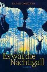 Cover-Bild Es war die Nachtigall