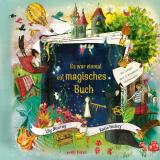 Cover-Bild Es war einmal ein magisches Buch
