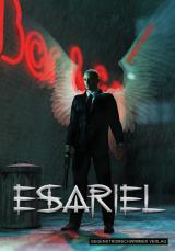 Cover-Bild Esariel
