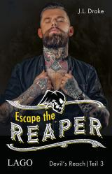 Cover-Bild Escape the Reaper