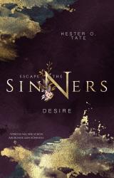 Cover-Bild Escape The Sinners