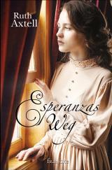 Cover-Bild Esperanzas Weg