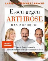 Cover-Bild Essen gegen Arthrose