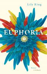 Cover-Bild Euphoria