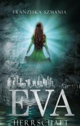 Cover-Bild Eva