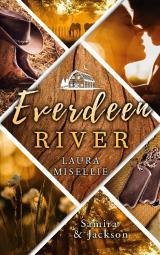 Cover-Bild Everdeen River