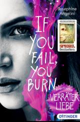 Cover-Bild Everflame