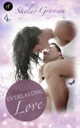 Cover-Bild Everlasting Love