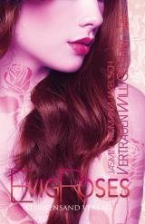 Cover-Bild Evig Roses (Band 4): Vertrauen will gelernt sein