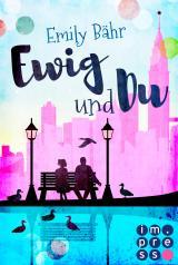 Cover-Bild Ewig und du