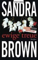 Cover-Bild Ewige Treue