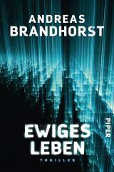 Cover-Bild Ewiges Leben