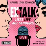 Cover-Bild Ex Talk