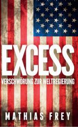 Cover-Bild EXCESS