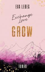 Cover-Bild Exchange Love